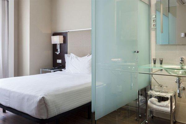 AC Hotel Irla, a Marriott Lifestyle Hotel - фото 3
