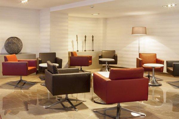 AC Hotel Irla, a Marriott Lifestyle Hotel - фото 5