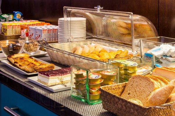 AC Hotel Irla, a Marriott Lifestyle Hotel - фото 9