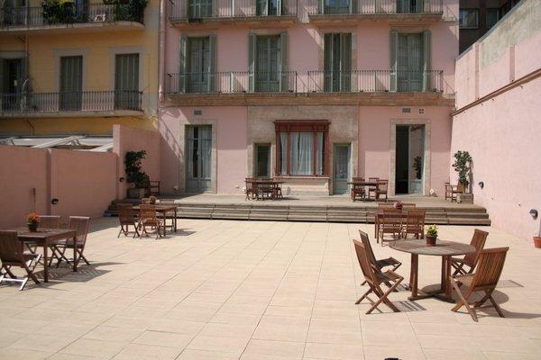 Отель Onix Rambla - фото 18