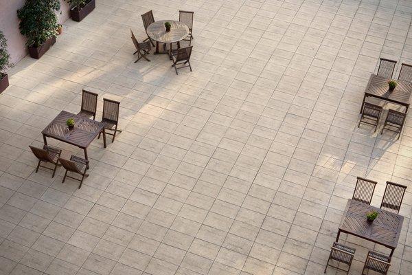 Отель Onix Rambla - фото 21