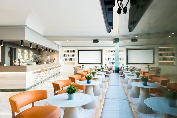 Отель Salles Pere IV - фото 10