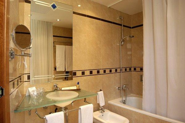 Отель Evenia Rocafort - фото 6