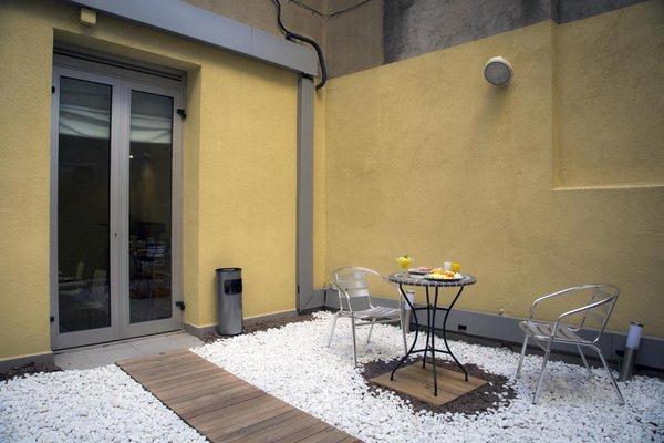 Bcn Urban Hotel Gran Ducat (ех. Apsis Gran Ducat) - 16