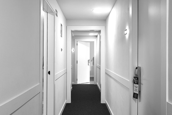 Bcn Urban Hotel Gran Ducat (ех. Apsis Gran Ducat) - 17