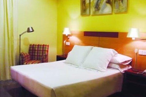 Bcn Urban Hotel Gran Ducat (ех. Apsis Gran Ducat) - 3