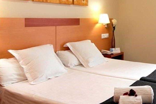Bcn Urban Hotel Gran Ducat (ех. Apsis Gran Ducat) - 6