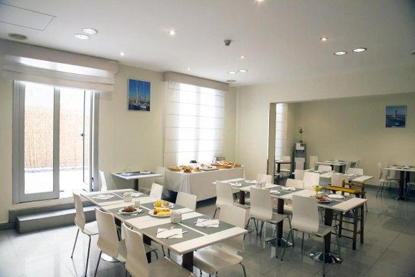 Bcn Urban Hotel Gran Ducat (ех. Apsis Gran Ducat) - 8