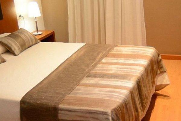 Hotel Adagio Gastronomic - фото 4