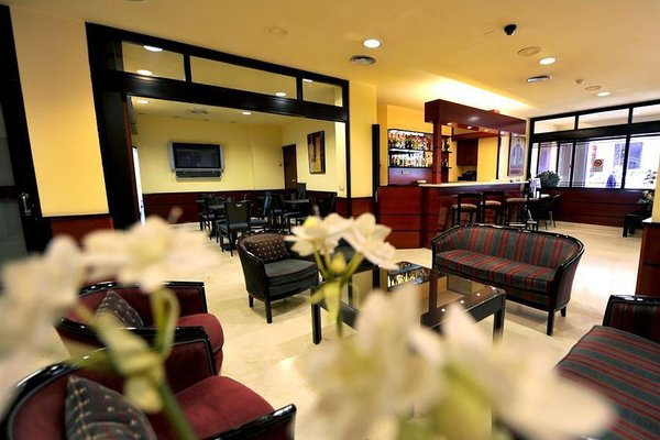 Hotel Glories - фото 15