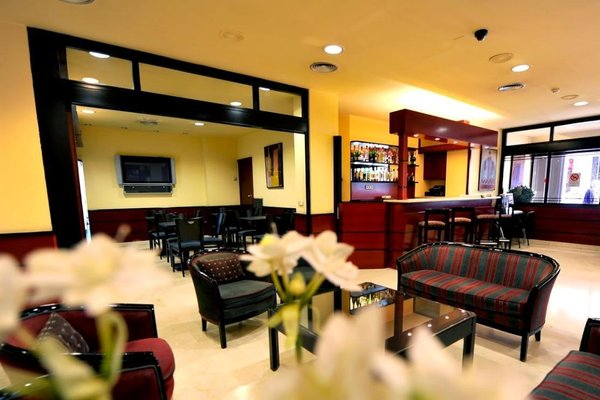 Hotel Glories - фото 16