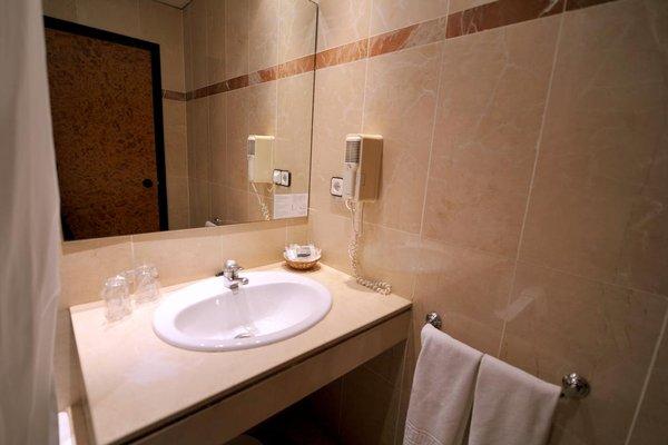 Hotel Glories - фото 9