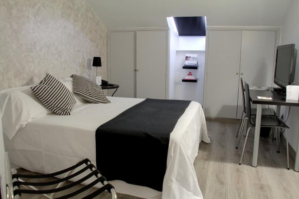 Aparthotel Atenea Calabria - фото 5