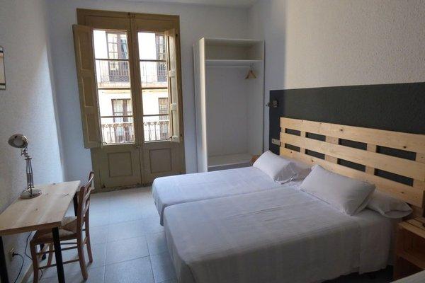 Hotel Jaume I - 14
