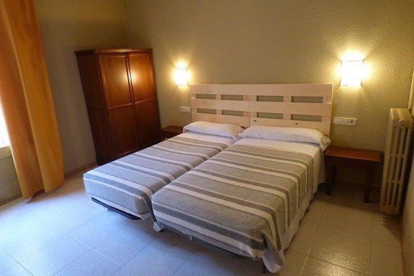 Hotel Jaume I - 16