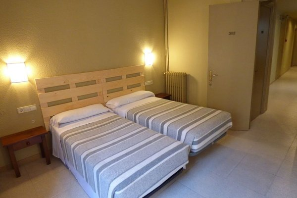 Hotel Jaume I - 17