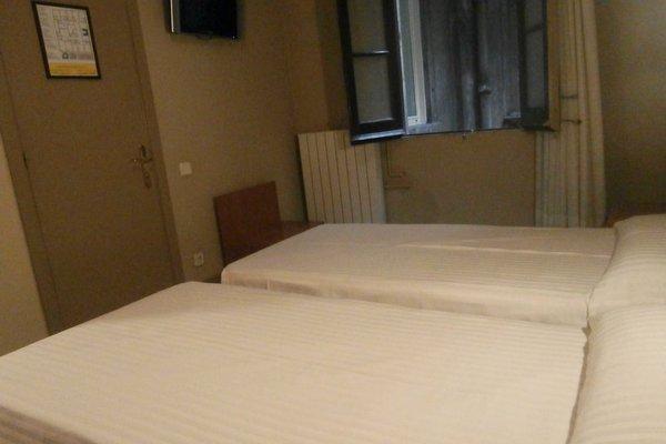 Hotel Jaume I - 18