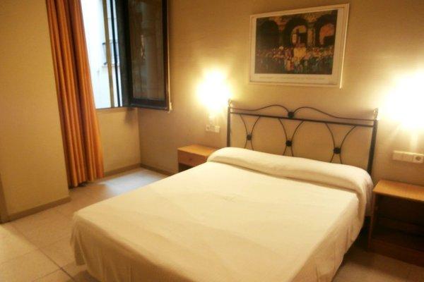 Hotel Jaume I - 6