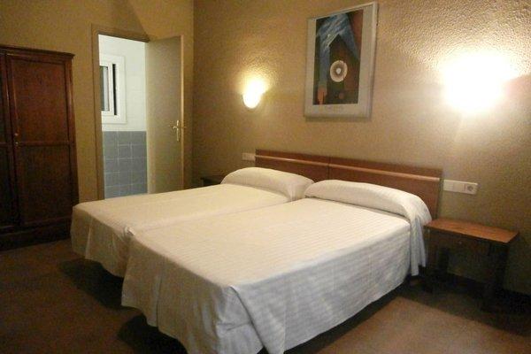 Hotel Jaume I - 7