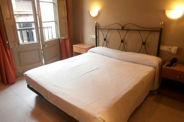Hotel Jaume I - 8