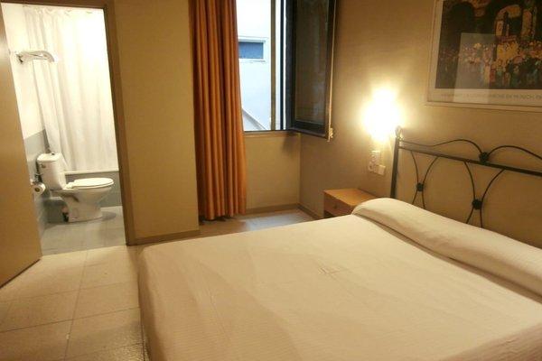 Hotel Jaume I - 9