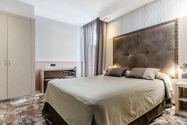 Hotel Gotico - фото 3