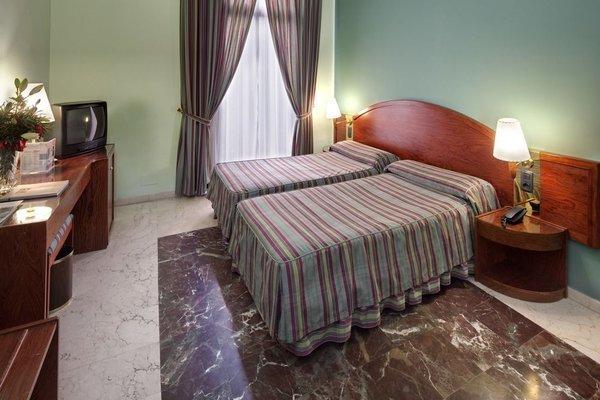 Hotel Gotico - фото 5