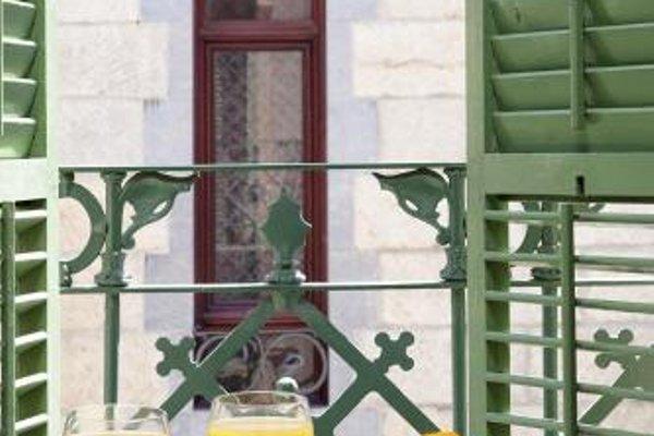 Gaudi Hotel - фото 15