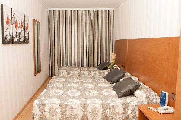 Ramblas Hotel - фото 3
