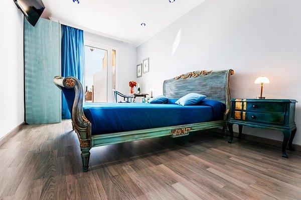 Ramblas Hotel - фото 7