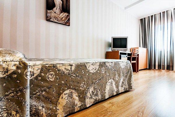 Ramblas Hotel - фото 9