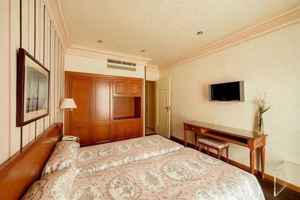 Отель «Colón» - фото 3