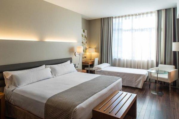 Отель Catalonia Ramblas - фото 3