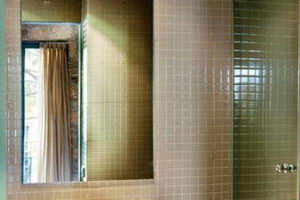 Aparthotel Allada 3* - фото 13