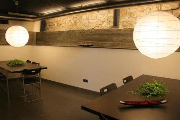 Aparthotel Allada 3* - фото 19