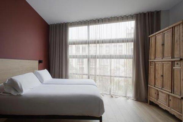 Aparthotel Allada 3* - фото 3