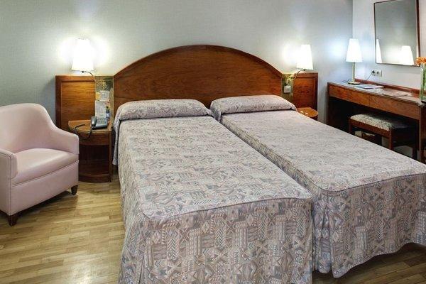 Hotel Rialto - фото 4