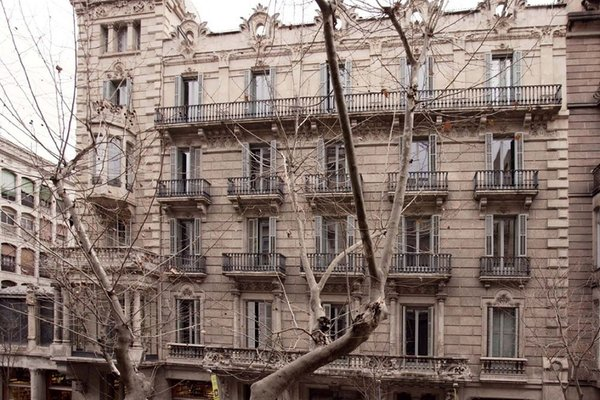Petit Palace Museum - фото 23