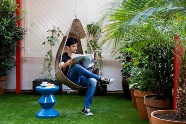 Praktik Garden - фото 21