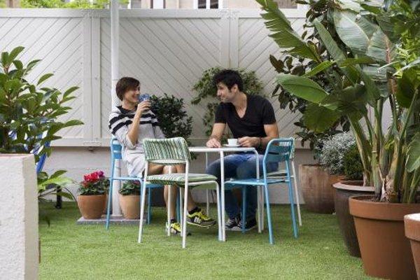 Praktik Garden - фото 23