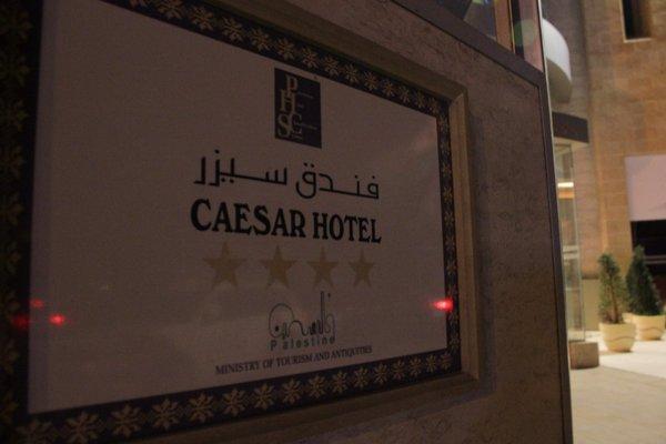 Hotel Paseo de Gracia - фото 21
