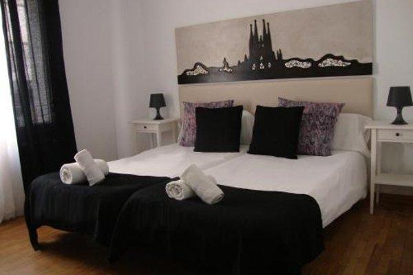 Petit Hotel - фото 4