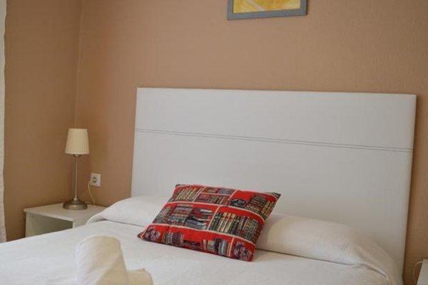 Somnio Hostels - фото 3