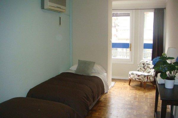Somnio Hostels - фото 8