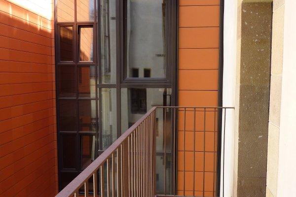 Barcelona House - фото 4