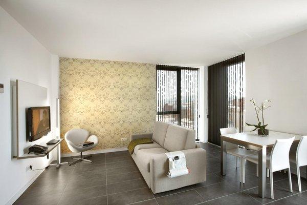 Cosmo Apartments Sants - 10