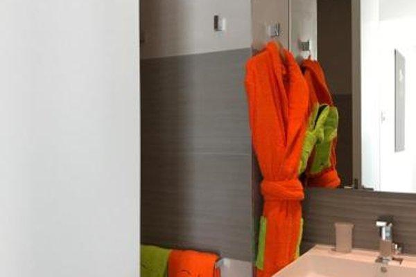 Cosmo Apartments Sants - 11