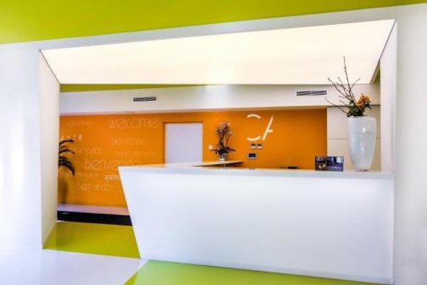 Cosmo Apartments Sants - 16