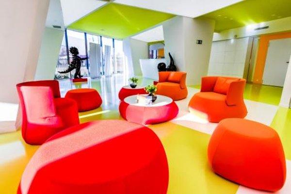 Cosmo Apartments Sants - 6