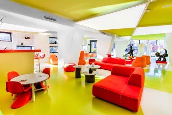 Cosmo Apartments Sants - 7